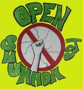 openshuhad