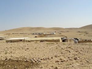 dkaika village