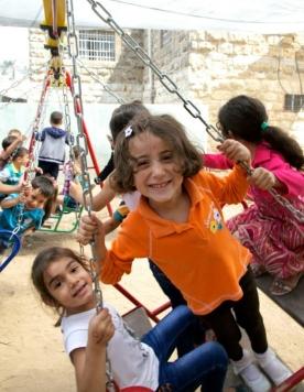 children-at-tel-rumeida-3-copy-2